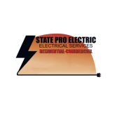 State Pro Electric