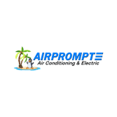 Airprompt Air Conditioning & Electric