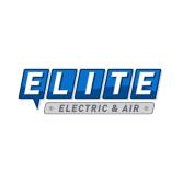 Elite Electric & Air