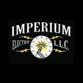 Imperium Electric L.L.C.