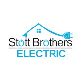 Stott Brothers Electric