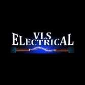 VLS Electrical