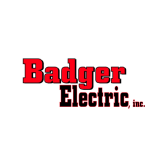 Badger Electric, Inc.