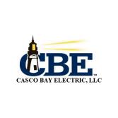 Casco Bay Electric