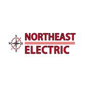 Northeast Electric
