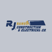 RJ Ramos Construction and Electrical Co.