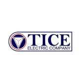 Tice Electric Company