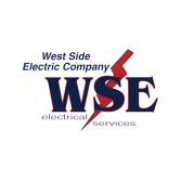 West Side Electric