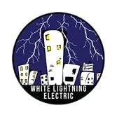 White Lightning Electric, Inc.