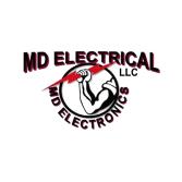 Md Electrical LLC