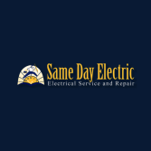 Same Day Electric