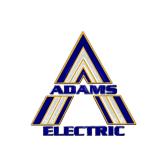 Adams Electric Inc.
