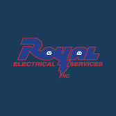 Royal Electrical Services Inc.