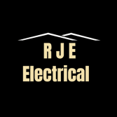 R J E Electrical