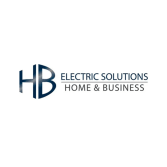 HB Electric Solutions