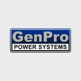 GenPro Power Systems