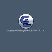 Crossland Management & Electric, Inc.