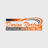 Dorion Norton Electrical Contracting Corp