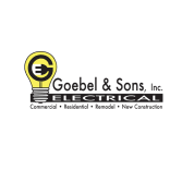 Goebel & Sons Electric, Inc