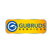Gubrud's Electrical Contracting Inc.