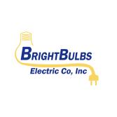 Bright Bulbs Electric Co, Inc