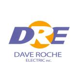 Dave Roche Electric Inc.
