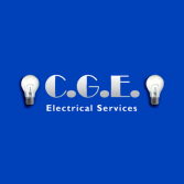 C.G.E. Electric Services
