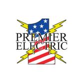 Premier Electric