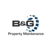 B&G Property Maintenance