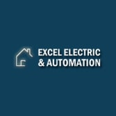 Excel Electric & Automation