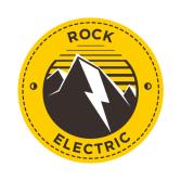 Rock Electric - South