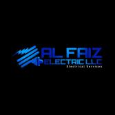 Al Faiz Electric