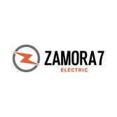 Zamora7 Electric