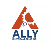 Ally Electric and Solar Inc.