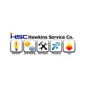 Hawkins Service Co.
