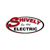 Shively Electric - Roanoke