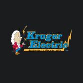 Kruger Electric