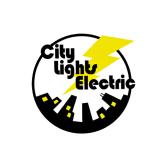City Lights Electric