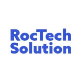 RocTech Solution
