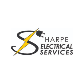 Sharpe Electrical Services