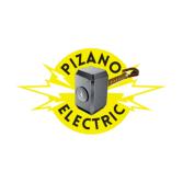 Pizano Electric
