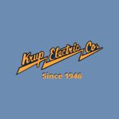 Krup Electric Company