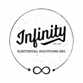 Infinity Electrical Solutions Inc.