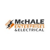 McHale Enterprises & Electrical