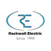Rockwall Electric