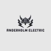 Anderholm Electric