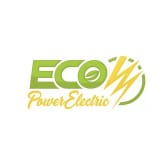 Eco Power Electric