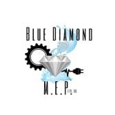 Blue Diamond M.E.P