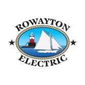 Rowayton Electric