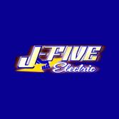 J-Five Electric